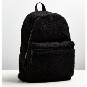 UO Sherpa Backpack